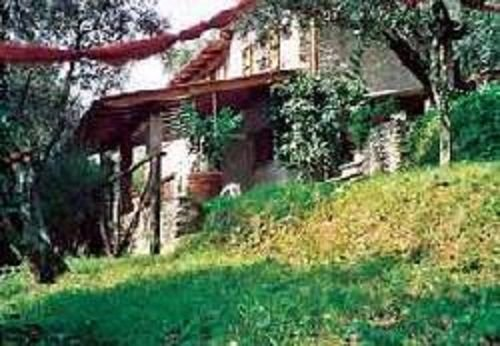 Rustico in ruhiger Lage. Natur pur., vacation rental in Camaiore