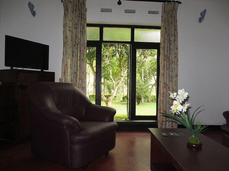 Rukmal Holiday Home Ella, holiday rental in Badulla