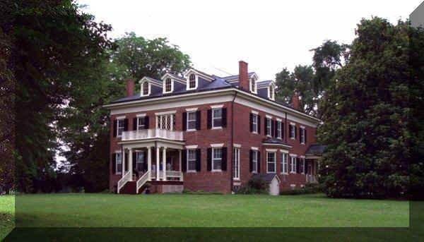 Heart Of Virginia Retreat-James River, President's Homes, Civil War Trails, holiday rental in Goochland