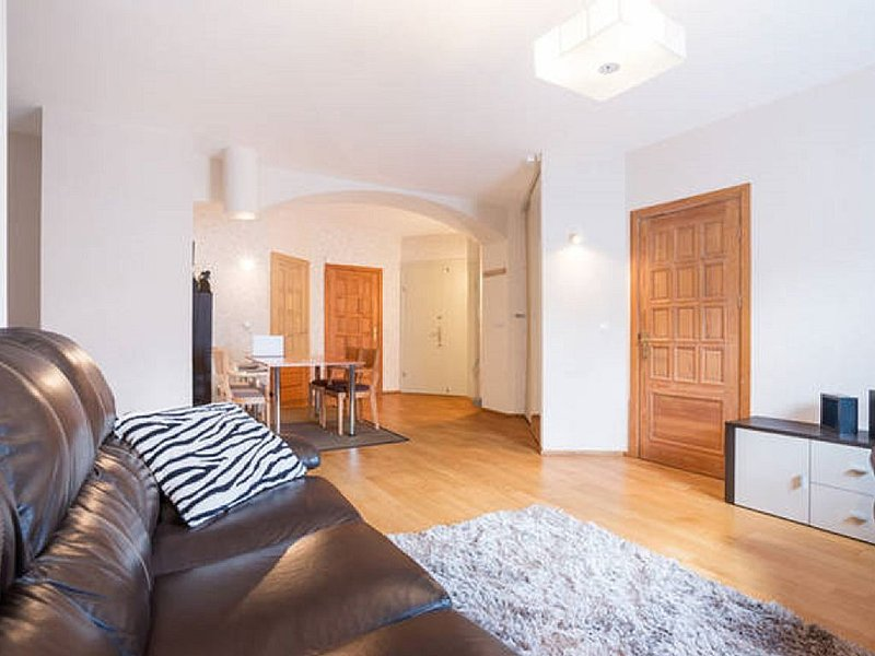 Perfect for families and groups of friends., holiday rental in Riga