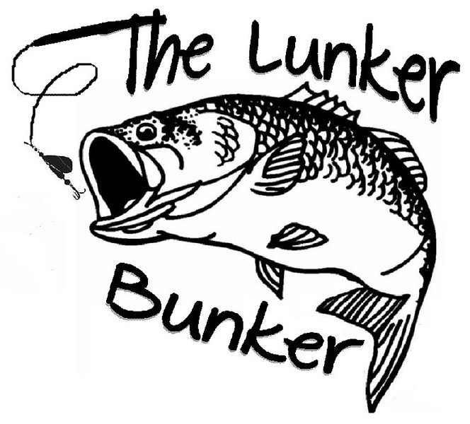 LUNKER BUNKER*Scottsboro/Lake Guntersville-near Goosepond;sleeps12; boat parking, holiday rental in Grant