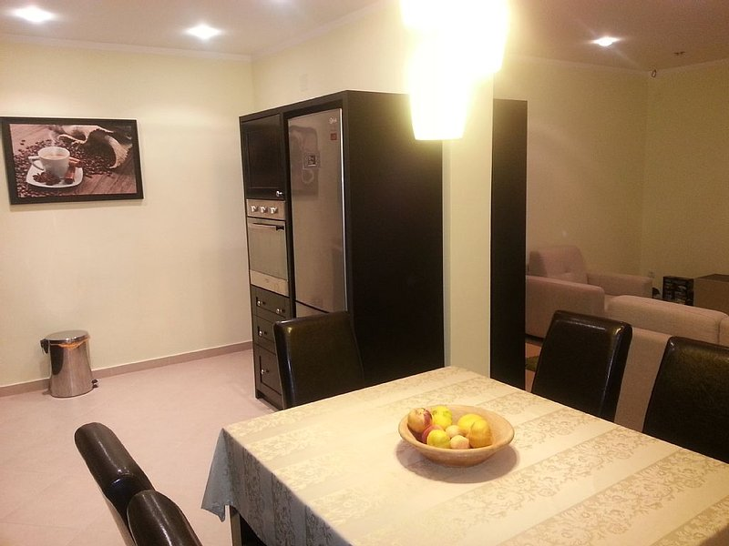 Beautiful And Luxurious, holiday rental in Lapcici