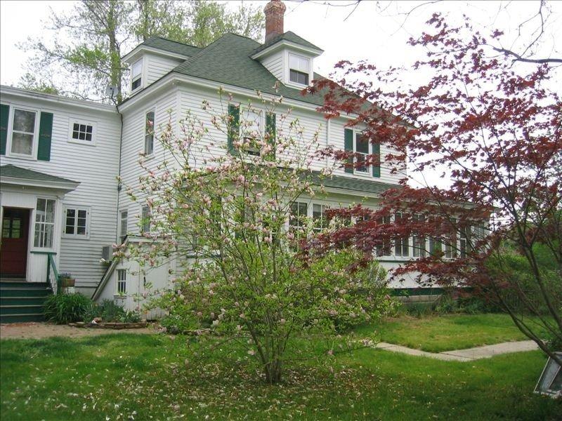 Delaware Bay Farm House ~ Modern Facilities ~ Charm & Comfort, location de vacances à Cape May Court House