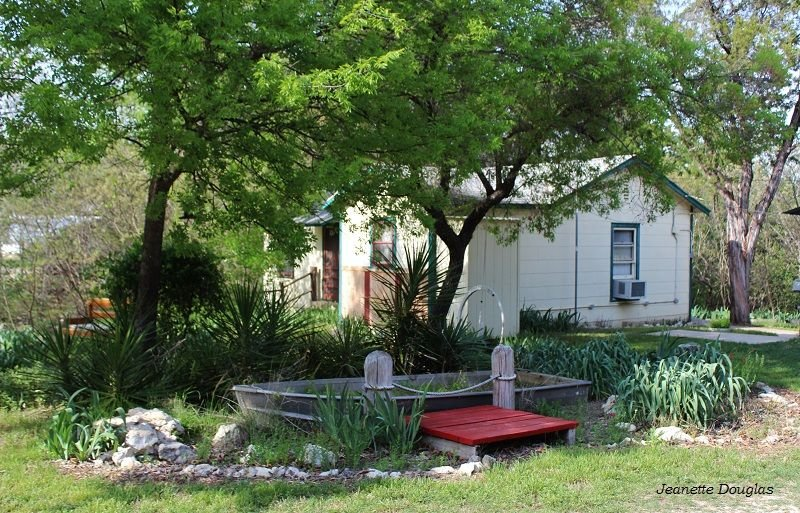 Canyon Cottage #2; a rustic cabin nestled in the trees by a canyon., vacation rental in Whitney