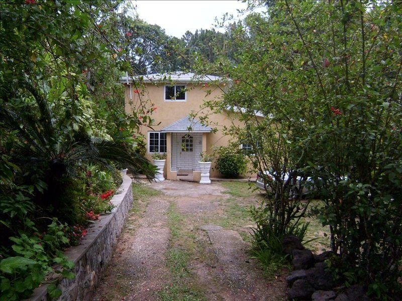 Beautiful Cottage in the Blue Mountains from $90/Night/Guest, vacation rental in Yallahs