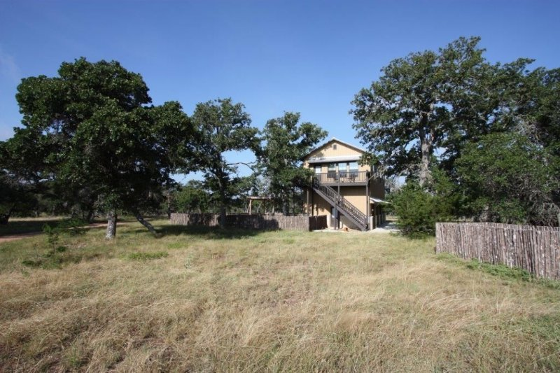 Far View Gasthaus - Country Property, alquiler vacacional en Comfort