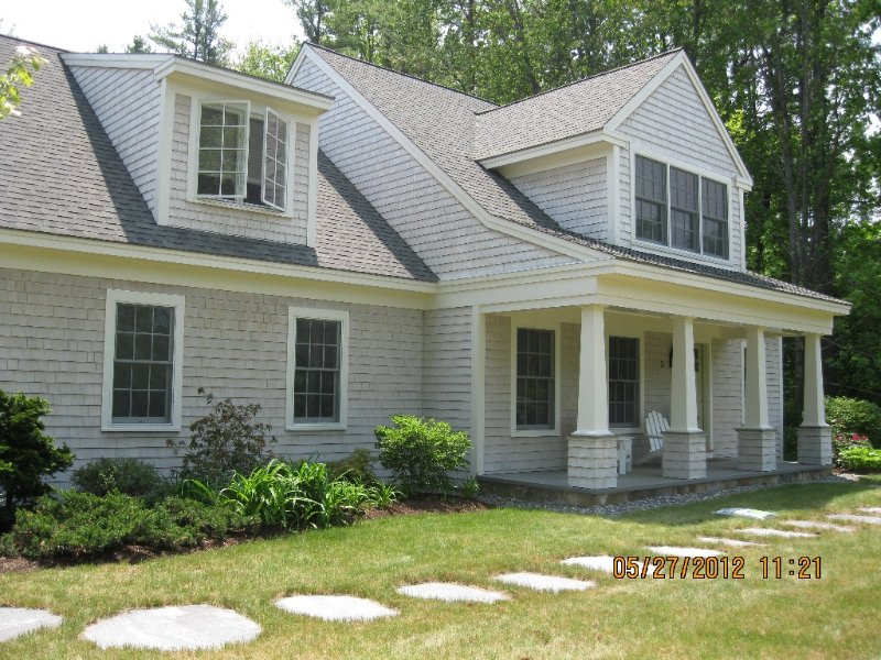 Your perfect vacation awaits, pristine, comfortable home, walking distance to be, holiday rental in Kennebunks