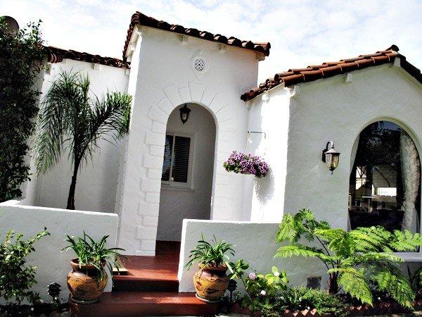 Luxury Home In a Family Friendly Location With Private Garden, alquiler de vacaciones en Culver City