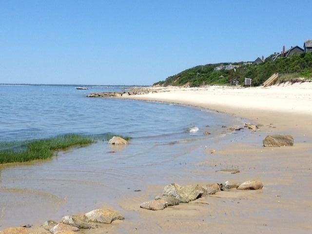 Cape Cod Rental, Brewster, vacation rental in Brewster