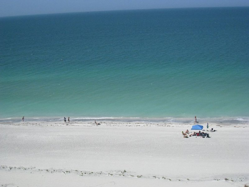 Easiest Way to Get Away in Madeira Beach, vacation rental in Madeira Beach