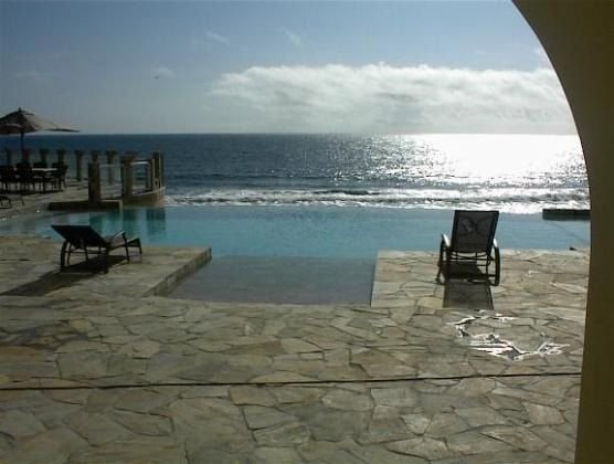 Magnificent Rosarito Las Olas Penthouse, aluguéis de temporada em Baja California Norte