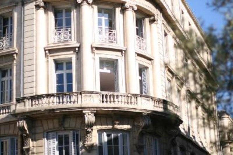 Beautiful, modern apartment in the historic centre of Montpellier, alquiler de vacaciones en Montpellier