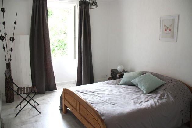 Gîte 4/6 personnes entièrement rénové classé 3 étoiles, vacation rental in Saint-Jean-du-Doigt
