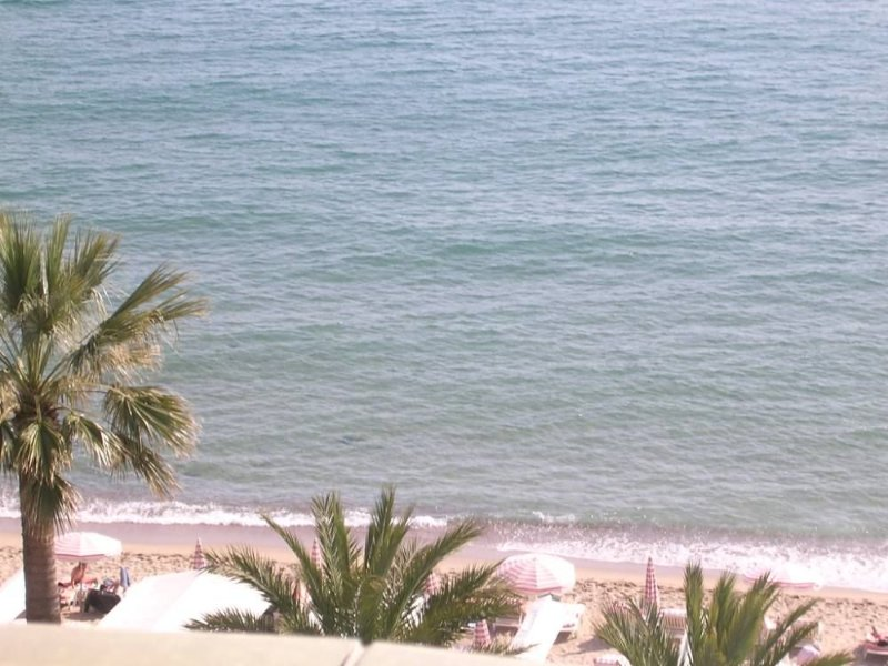 Apartment/ flat - Cannes, holiday rental in Cannes