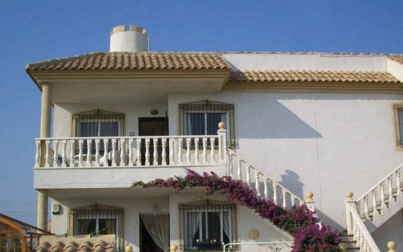 Book now for 2017. Long lets available., vacation rental in Torrevieja