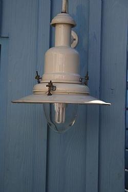 Fishernan's Lantern