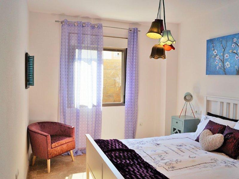 LA CASA PERFECTA PARA TUS VACACIONES, vacation rental in Torrevieja