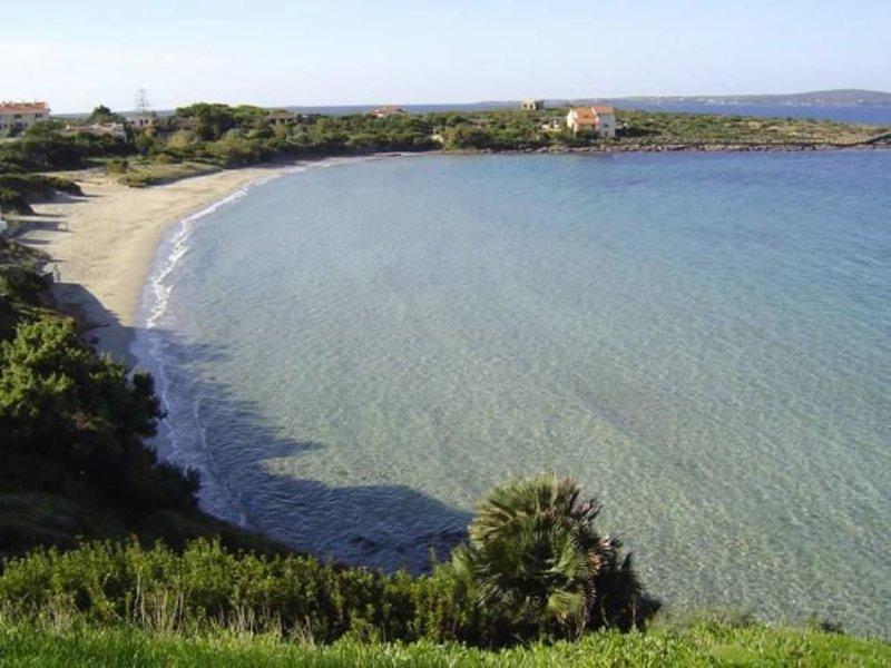 casa a due passi dal mare per le tue vacanze in sardegna, vacation rental in Province of Carbonia-Iglesias