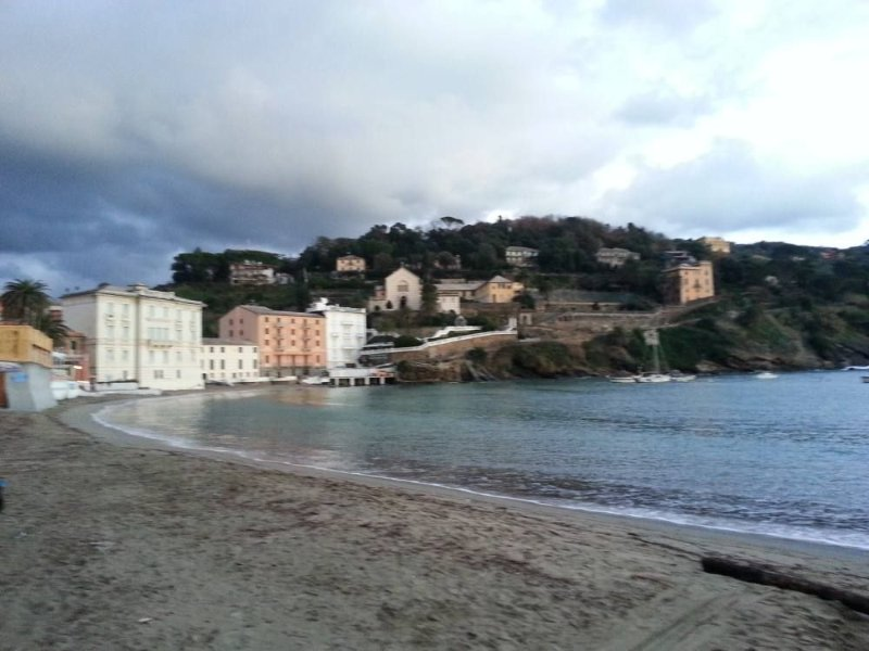 GIVE A HOLIDAY IN ONE OF THE MOST BEAUTIFUL PLACES OF LIGURIA, vacation rental in Sestri Levante