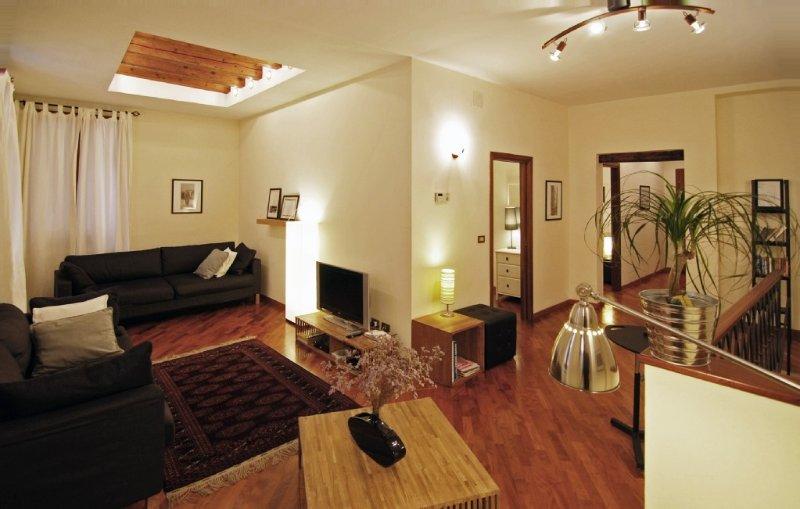 Appartamento accogliente a due passi dal Ponte di Rialto, holiday rental in Venice