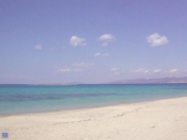 Playa en elafonnis