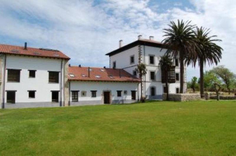 Apartamento Asturias (Noriega) ¡¡¡PRECIOSO Y EXCELENTE UBICACION!!!!, holiday rental in Pimiango
