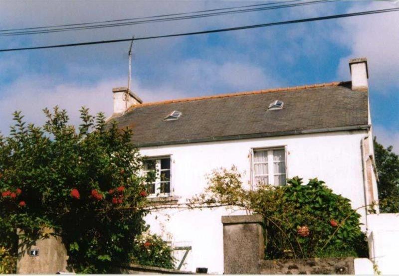 Location vacances Bretagne-  Maison au calme à Audierne, alquiler de vacaciones en Audierne
