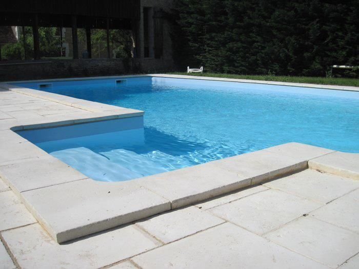 Much Loved Large Family Home ideal for extended groups/families, location de vacances à Trémolat