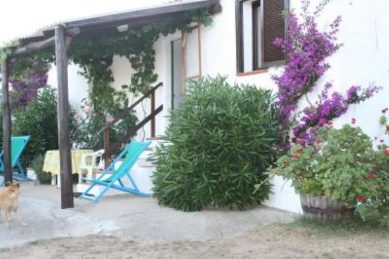 Dimora tipica a Santa Teresa di Gallura, holiday rental in Santa Teresa Gallura