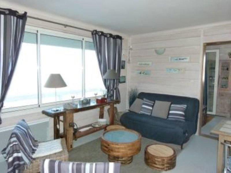Apartment/ flat - Fouras, location de vacances à Fouras