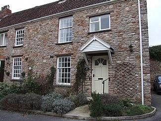 Delightful Cottage In Wells, easy accessibility To All Somerset Has To Offer, alquiler de vacaciones en Wells