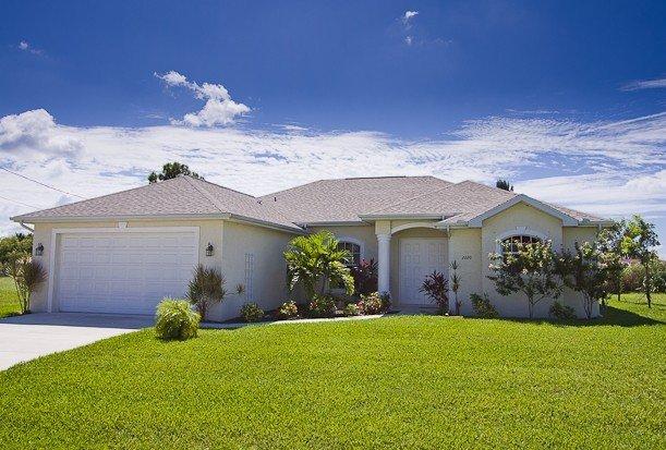 Better live in Florida - die besondere Villa, besonders für Ihre Ansprüche, holiday rental in North Fort Myers