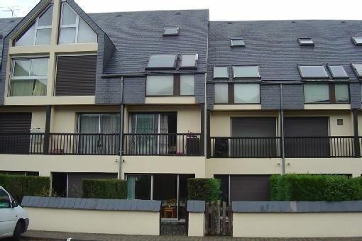 St Lary Soulan  Hautes- Pyrénées,Appartement lumineux  en RDC + courette fermée, vacation rental in Saint-Lary-Soulan