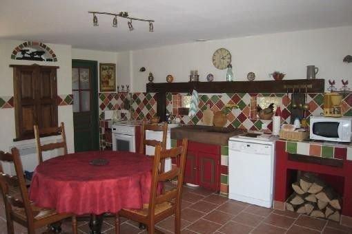 Superbe gite cottage au Pays des Lacs de Pierre-Percée au pied des Vosges, holiday rental in Badonviller