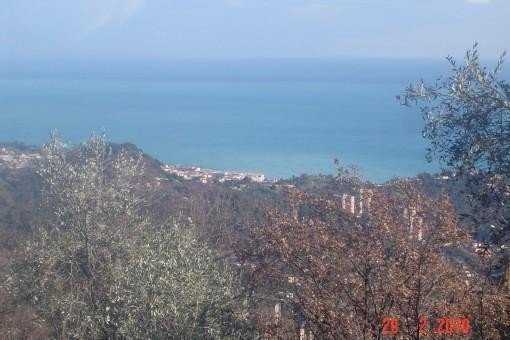 Appartement sur la Côte d'Azur, mer et montagnes, idéal pour partir en vacances., holiday rental in Sospel
