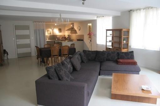 LUXUEUX APPARTEMENT AU COEUR D'AVIGNON, holiday rental in Avignon