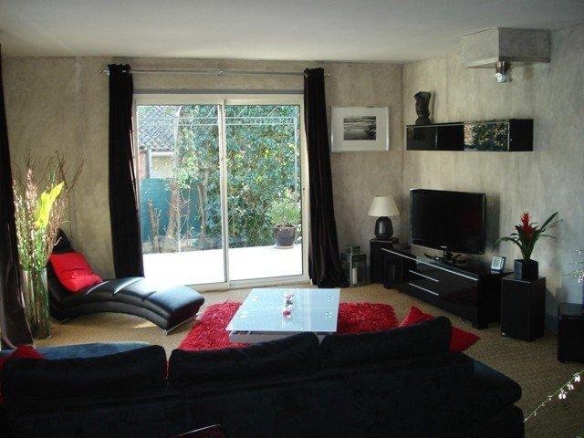Jolie et confortable maison en petite Camargue, holiday rental in Marsillargues