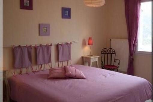 ♦️VILLA  PISCINE DISPONIBILITÉS SEPTEMBRE CALME  ENTRE NICE-MONACO- MENTON ♦️, holiday rental in Èze