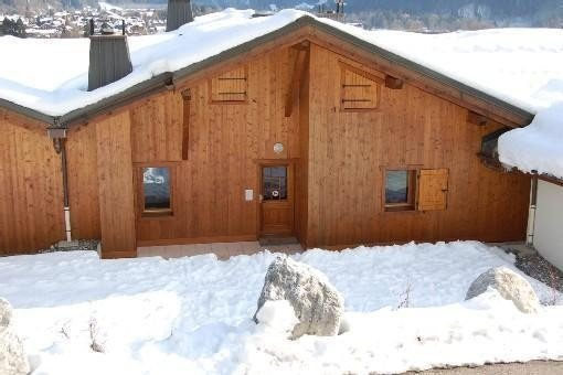 APPARTEMENT DUPLEX 3 ETOILES  TOUT CONFORT  A SAMOENS  2 à 12 PERSONNES, holiday rental in Grand Massif