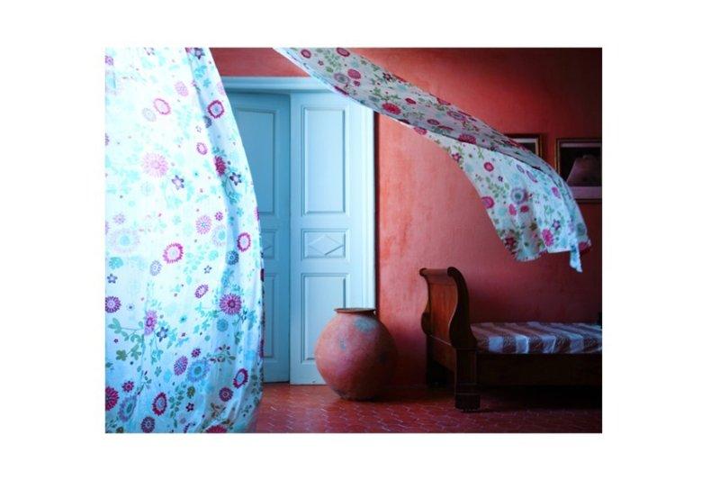 Très grande maison ancienne, beaucoup de charme, dans hameau calme du Cap Corse., holiday rental in Macinaggio