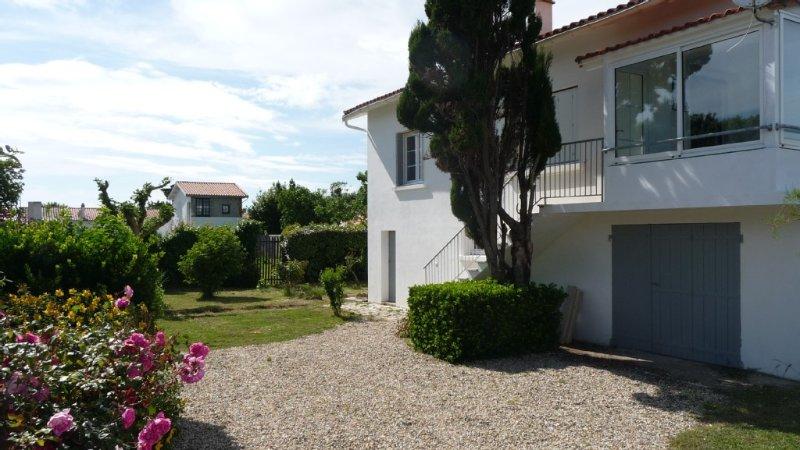 Location St Denis D'Oléron - Maison de vacances - 6 pers - 3 chbres, casa vacanza a Saint-Denis d'Oleron