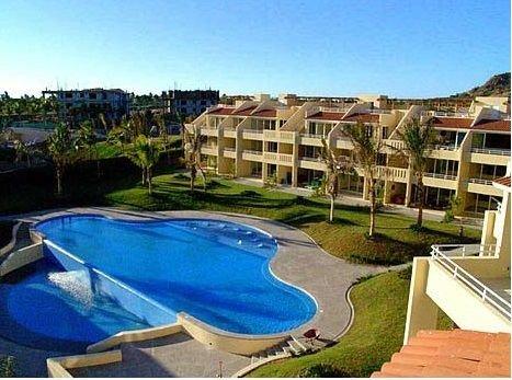 Luxury At An Unbeatable Value!!!!!, vacation rental in Punta de Mita