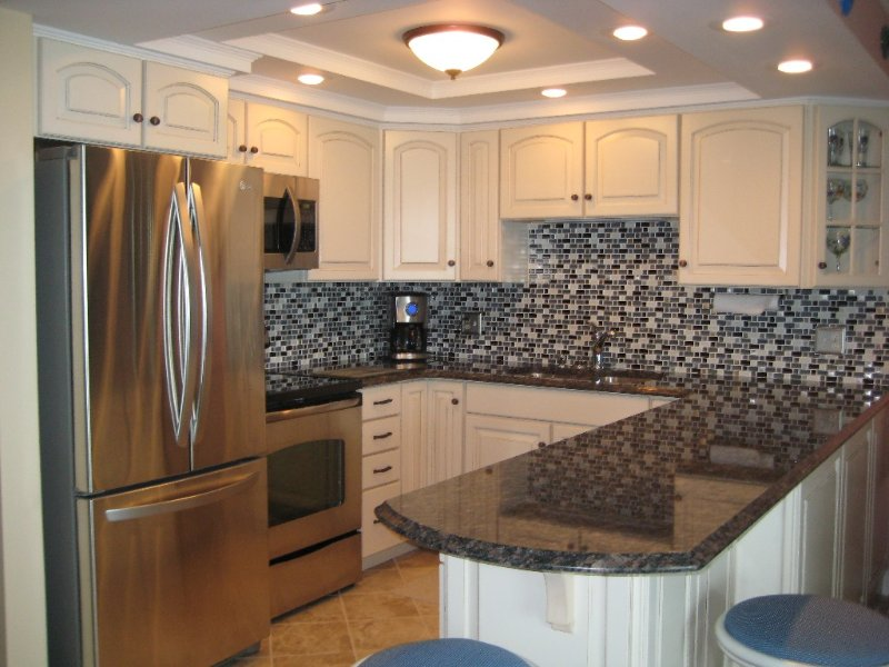 Thunder Island 'A' Building,  Gorgeous Direct Bay Front, Close to Beach, holiday rental in Ocean City
