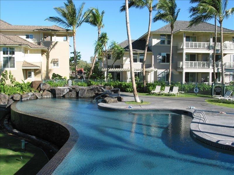 28507 - the Number to Your Hawaiian Vacation!, location de vacances à Kohala Coast