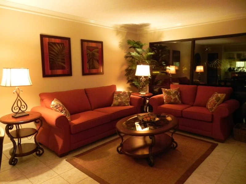 Newly Furnished, Beautifully Decorated 1 BR/2 BH Villa, vacation rental in Panama City