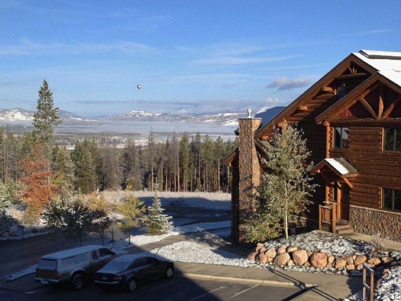 Spacious Retreat With Great Amenities!, alquiler de vacaciones en Winter Park
