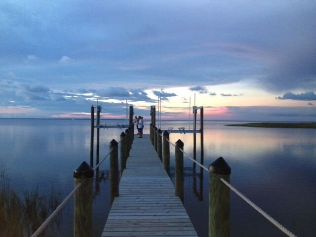 Hide Out Like a Real Pyrate, holiday rental in Apalachicola