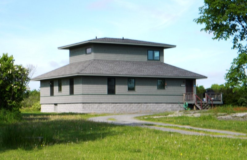Charming New Home Within Minutes Of Many Activities, vacation rental in Gananoque