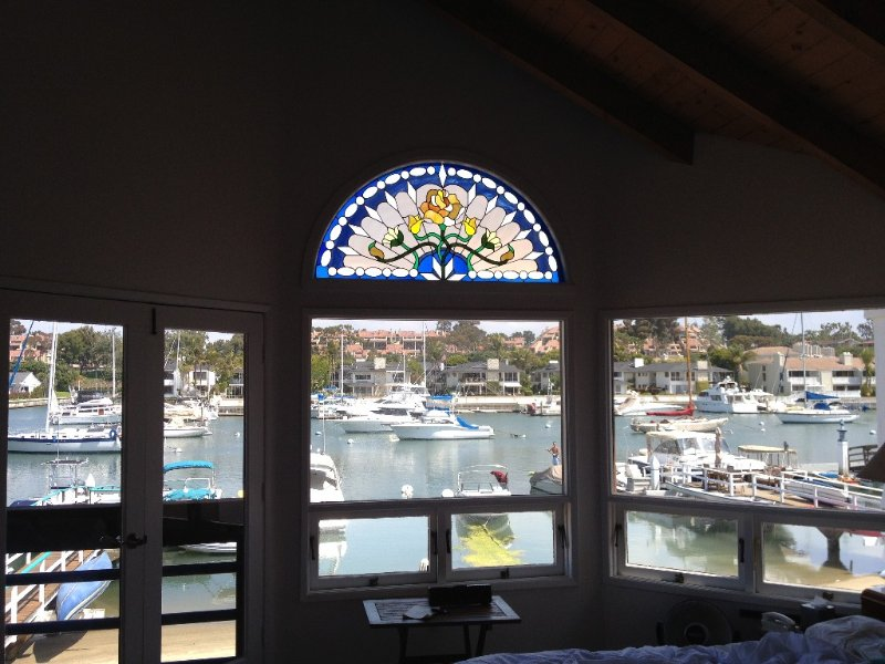 BEST LOCATION ON EXCLUSIVE NORTH BAYFRONT- SPECIAL WINTER/SPRING RATES~BOOK NOW, vacation rental in Newport Beach