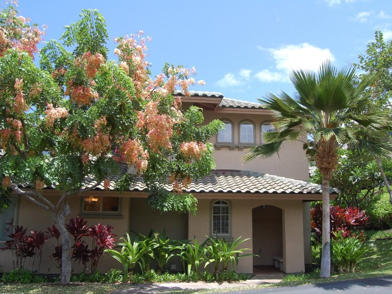 Your Perfect Vacation Begins Here!, holiday rental in Waimea